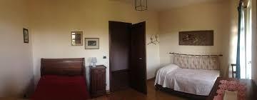 Instant Confirmation Bed U0026 Breakfast Monticello Du0027Alba