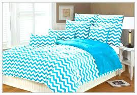 gray chevron bedding chevron bedding set queen chevron bedding set queen blue chevron bedding image of