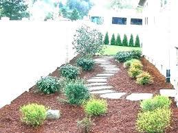 wood organic mulch home depot ca redwood landscape chips landscaping hemlock organic mulch home depot