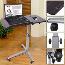 portable office desk. Stylish Inspiration Ideas Portable Office Desk Creative Design Bush Business Furniture Easy 60W L Shaped Open With 3