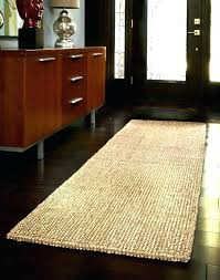 contemporary runner rugs rug runners for hallways contemporary runner rugs for hallway cool rug runners hallways contemporary runner rugs