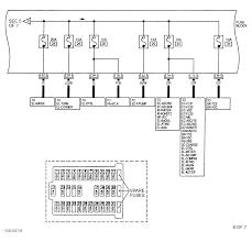 2002 infiniti g20 fuse diagram trusted wiring diagram online 2002 infiniti g20 fuse diagram wiring diagram 2002 pontiac bonneville fuse diagram 2002 infiniti g20 fuse diagram