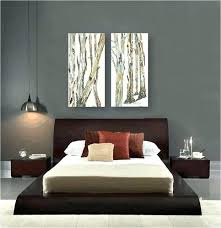 gray and brown bedroom grey and brown bedroom grey walls brown furniture living grey walls brown