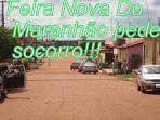 imagem de Feira Nova do Maranhão Maranhão n-5