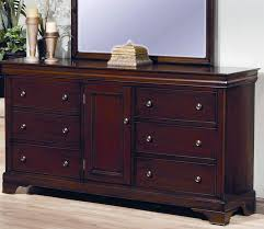 oakwood versailles bedroom furniture. versailles 6 piece bedroom set in deep mahogany finish by coaster - 201481 oakwood furniture r