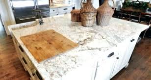 how to cut granite countertop how to cut granite how to cut granite house designs photos how to cut granite