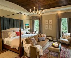 couches in bedrooms. Contemporary Couches Sofas For Bedroom Awesome Mini Couches Bedrooms Cheap And In B