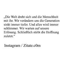 Zitatec0m 𝖟𝖎𝖙𝖆𝖙𝖊 At Zitatec0m Writersofinstagram