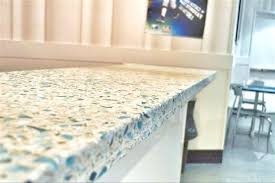 recycled glass countertops reviews glass cost quartz recycled picturesque cost glass picturesque geos recycled glass countertops