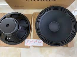 bass 40 loa kéo 4 ohm từ 156 cm hàng nhập - bass40keo4ohmtu156 | Loa karaoke