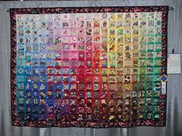 Elaine Rich's Quilting Page & Description: Description: Description: Description: http://www.cs. Adamdwight.com
