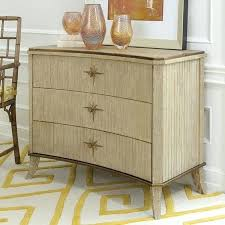 consignment furniture stores las vegas nv bedroom discount