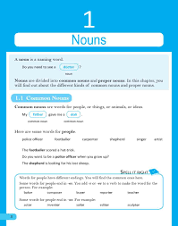 complete english grammar complete english grammar