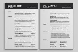 Resume Template Pages Stunning Resume Template For Pages New Cv Template Pages Templatesmberpro
