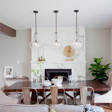 lighting for dining rooms. love it or list vancouver mary u0026 calvin love these everly pendants u0027olde bronzeu0027 from design lighting for dining rooms g