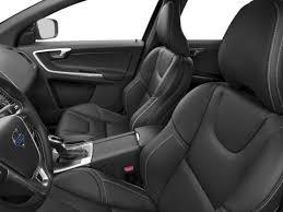 volvo 2016 xc60. volvo 2016 driveru0027s side with door open front seat feature rdesign xc60