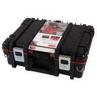 <b>Ящик</b> с <b>органайзером KETER Technician</b> Case (17198036 ...