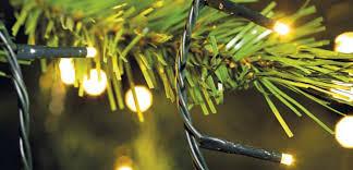 Hoe Versier Je Een Kerstboom Kerstboomversiering Tips Brico