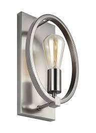 cheap sconce lighting. MARLENA Cheap Sconce Lighting