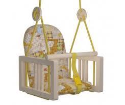 <b>Детские подвесные качели</b> — купить в Москве в интернет ...