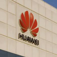 Photo hints that the Huawei Ascend W2 ...