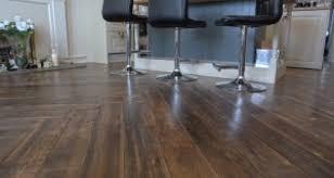 reclaimed hardwood flooring vancouver ether author at reclaimed flooring coreclaimed flooring co of reclaimed hardwood