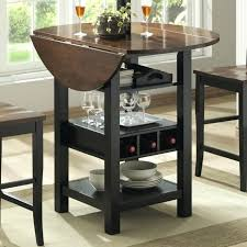 large size of round dining table with storage room tables kitchen underneath bags drawers