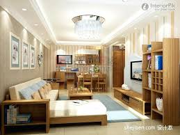 living room ceiling new ideas living room ceiling lights modern with modern living room ceiling light