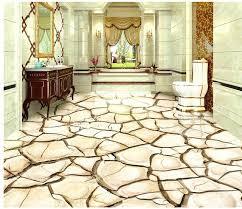 floor tiles for home stereoscopic wallpaper floor dry floor tiles room wallpaper floor stickers home floor tiles