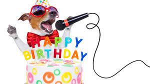 Geburtstagswünsche Für Whatsapp Originelle Grüße Statt Happy