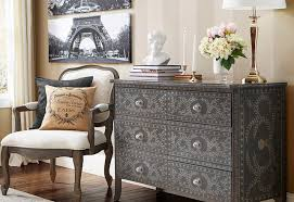Captivating Joss And Main Vanity Table with Living Room Furniture