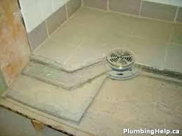 shower floor paint post shower floor paint home depot