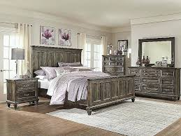 rustic bedroom furniture sets white king bedroom set of modern house beautiful unique rustic bedroom