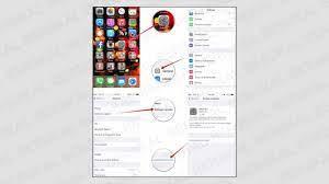 Cara download video dari ig lewat iphone
