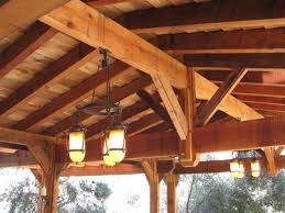wood patio covers. Plain Wood Inside Wood Patio Covers