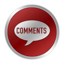 Our comments policy - HealthNewsReview.org