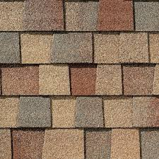 architectural shingles colors. Timberline Architectural Shingles Colors