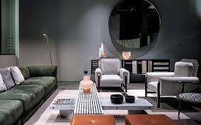 italian leather furniture manufacturers baxter furniture baxter furniture
