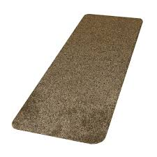 dirt trapper rugs roselawnlutheran dirt stopper mat
