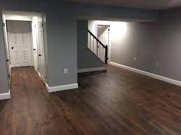 basement wall colours nice colors for basements most popular paint colors for basements wall colors for basement wall colours