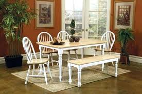 kitchen table sets with bench white kitchen table set white chairs wooden table and kitchen kitchen kitchen table sets with bench