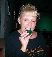 Brenda J. Swaney Obituary - Marion, Indiana , Integrity Funeral ...