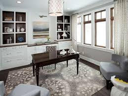 Home Office Layout Ideas Home Design Ideas
