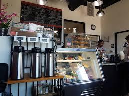 4.3 (4) 27501 ynez road. Le Coffee Shop Bakery 41955 4th St Temecula Ca 92590 Usa