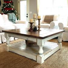 restoration hardware coffee table reclaimed factory cart table from restoration hardware restoration hardware barade coffee table