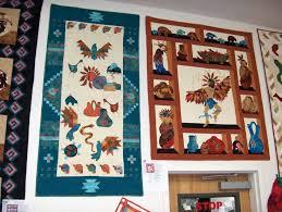 Les 199 meilleures images du tableau Western Quilts sur Pinterest ... & Susans Texas Quilting Adventures: Albuquerque Quilt Shop Hop - Part 3 Adamdwight.com