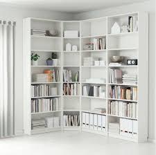 best ikea storage storage ideas sitchu