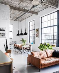 loft decor loft decor ideas photos of ideas in 2018 budasbiz