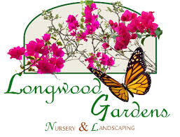 Home - Longwood Gardens Nursery
