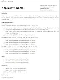 how to create a resume on microsoft word 2007 beautiful how to format a resume on microsoft word 2007 also open